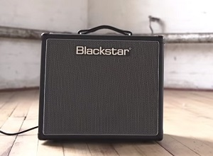 Blackstar HT5R MKII Review