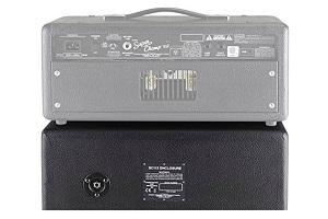 Fender Super Champ SC112 80 Review