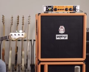Best Bass Cabinet - Reviews & Buyer's Guide