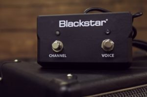 Best Guitar Cabinet - Reviews & Buyer's Guide