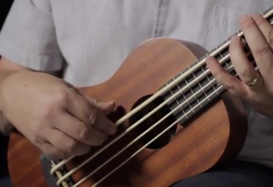 Best Short Scale Bass under $500 - Reviews & Buyer's Guide