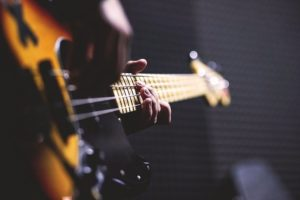 How to Choose the Best Guitar?